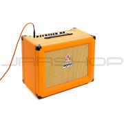 Orange Crush CR120C Guitar Amp