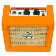 Orange CR3 Micro Crush Combo Guitar Amp