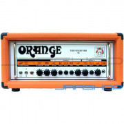 Orange TH50H Thunderverb Guitar Amp Head