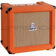 "Orange TT15C10 Tiny Terror 1 x 10"" Tube Combo"