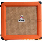 "Orange TT15C12 Tiny Terror 1 x 12"" Tube Combo - B-Stock"