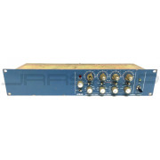 Orban 622A Parametric Equalizer Vintage - Used