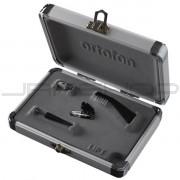 Ortofon OM-Qbert Kit