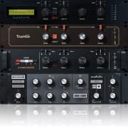 Overloud Gem Modula Dimension D/Ensemble/Symphonic Plugin
