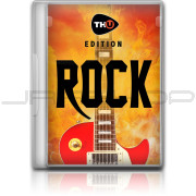 Overloud TH-U Rock Edition