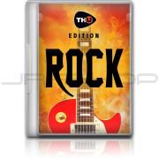 Overloud TH-U Rock Edition