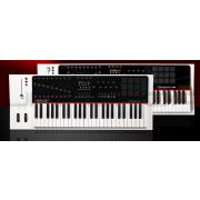 Nektar Panorama P4 49-Note Keyboard