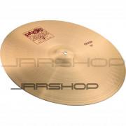 "Paiste 2002 Crash Cymbal - 14"" to 24"""