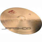 """Paiste 2002 Ride Cymbal - 20"""" to 24"""""""