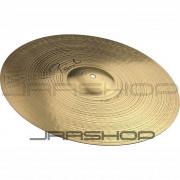 "Paiste Signature Fast Crash Cymbal - 14"" to 18"""