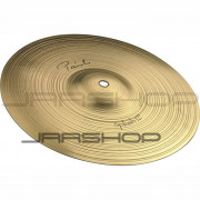 "Paiste Signature Splash - 6"" to 12"""
