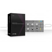 Cakewalk PC4K SSL-Type Channel Compressor for Sonar ProChannel