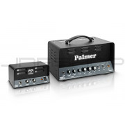 Palmer Eins Full Tube Guitar Amplifier 1W
