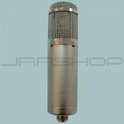 Peluso P-248 Tube Microphone