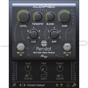 Audified Peridot Pro