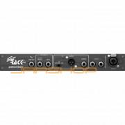 Peterson SR-EX StroboRack Pro Input Expander