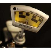 Peterson SC-1 StroboClip Tuner