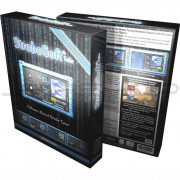 Peterson StroboSoft 2 Deluxe Suite - Download License