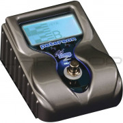 Peterson StroboStomp2 Virtual Strobe DI