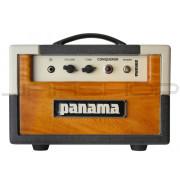 Panama Conqueror 5 Amp Head