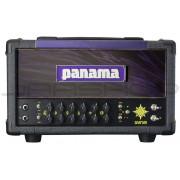 Panama Shaman 20 Guitar Head Amp