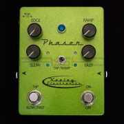Keeley Phaser Effects Pedal