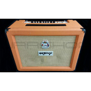 Orange Rockerverb 50 Combo (2 x 12) - USED