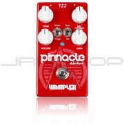 Wampler Pedals Pinnacle Distortion Standard V2