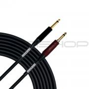 Mogami PLATINUM GUITAR-12R Electric Guitar Cable