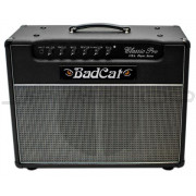 Bad Cat Amps USA Player Series Classic Pro 20R Combo