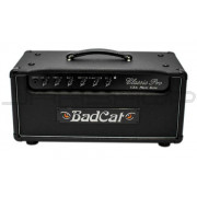 Bad Cat Amps USA Player Series Classic Pro 20R Head