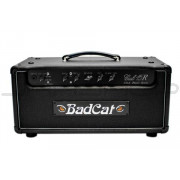 Bad Cat Amps USA Player Series Cub 15R Head