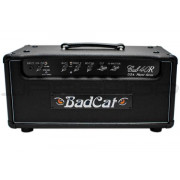 Bad Cat Amps USA Player Series Cub 40R Head