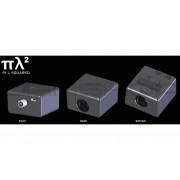 Ploytec PL2 Micro Duophonic Digital-Analog Hybrid Synthesizer Module