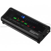 Korg Pitchblack Portable Polyphonic Tuner - Black