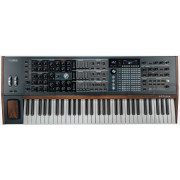 Arturia PolyBrute Hardware Synths Preorder