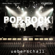 Ueberschall Pop Rock