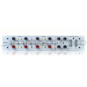 Rupert Neve P2MBP Portico II Master Bus Processor - Used