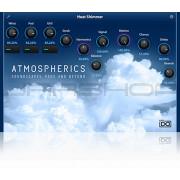 UVI Atmospherics Expansion For Falcon