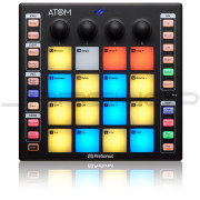 Presonus ATOM Production and Performance Pad Controller Open Box