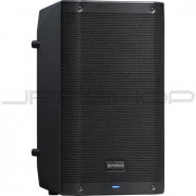 "Presonus AIR10 Loudspeaker 2-Way 10"" 1200W Active Loudspeaker"