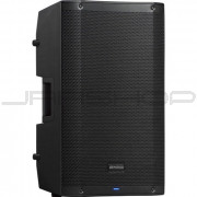 "Presonus AIR12 Loudspeaker 2-Way 12"" 1200W Active Loudspeaker"