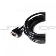 Presonus CSR003 3-Meter Cable for CSR1 Remote Control