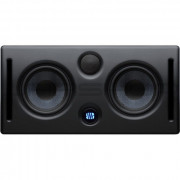 "Presonus Eris E44 Studio Monitor MTM Dual 4"" Powered Studio Monitor"