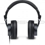 Presonus HD9 Headphone Closed-cup professional monitoring headphone