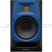 "Presonus R65 Studio Monitor 6.5"" AMT Powered Studio Monitor"