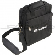 Presonus SL-AR8-Bag Mixer Accessory Shoulder Bag for one StudioLive AR8 Mixer