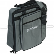 Presonus SL1602-Backpack Mixer Accessory Backpack for one StudioLive 16.0.2 Mixer