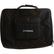 Presonus SL1642-Bag Mixer Accessory Bag for one StudioLive 16.4.2 Mixer