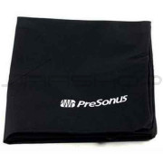 Presonus SLS-312-Cover Loudspeaker Accessory Protective Soft Cover for StudioLive 312AI